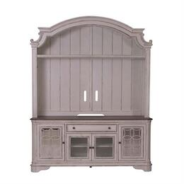 Liberty Furniture 244ENTENC