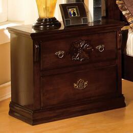 Furniture of America CM7571N