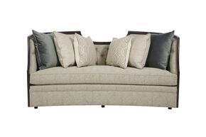 A.R.T. Furniture 5585022730AA