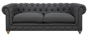 TOV Furniture TOVS34