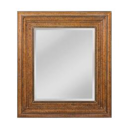 Mirror Masters MW4074A0039