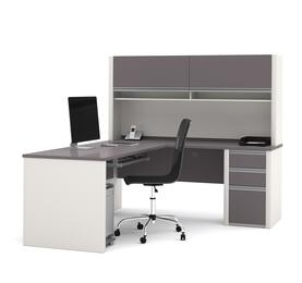 Bestar Furniture 9385959