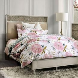 Furniture of America FOA7882EKBED