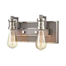 ELK Lighting 154922