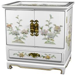 Oriental Furniture LCQ254263