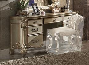 Acme Furniture 23007