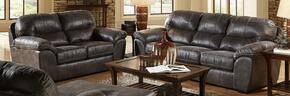 Jackson Furniture 44532PCSTLKIT1ST
