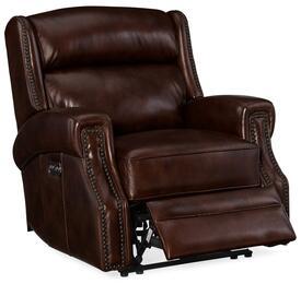 Hooker Furniture SS460PWR188