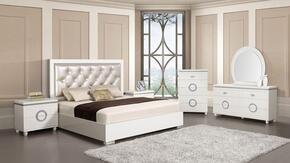 Acme Furniture 20237EK6SET
