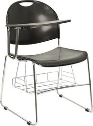 Flash Furniture RUTNC18803C04ARTGG
