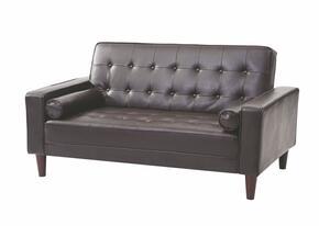Glory Furniture G845L