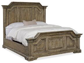 Hooker Furniture 69609026680