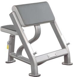 Element Fitness E4966