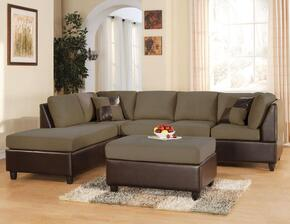 Acme Furniture 00110B