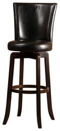 Hillsdale Furniture 4951831