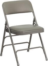 Flash Furniture HAMC309AVGYGG