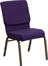 Flash Furniture FDCH02185GVROYGG