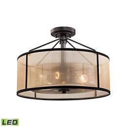 ELK Lighting 570243LED