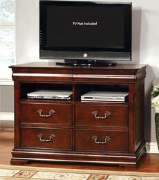 Furniture of America CM7260TV