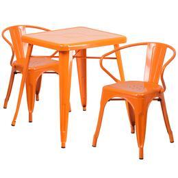 Flash Furniture CH31330270ORGG