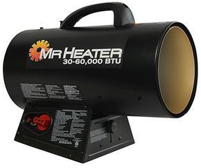 Mr. Heater MH60QFAV