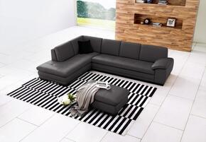 J and M Furniture 1754431131LHFC