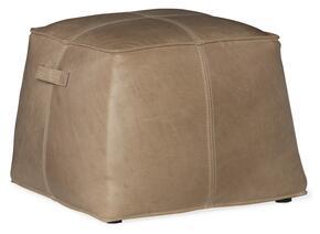 Hooker Furniture CO476084