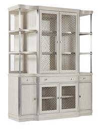 A.R.T. Furniture 2572403146