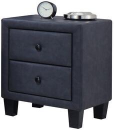 Acme Furniture 25663