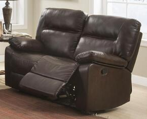 Myco Furniture 2051LBR