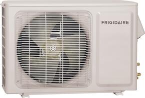 Frigidaire FFHP093CS2