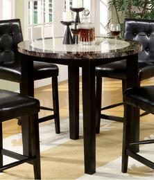 Furniture of America CM3188PT40