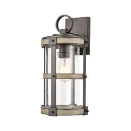 ELK Lighting 891451
