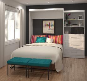 Bestar Furniture 2688117