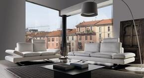 VIG Furniture VGCA634