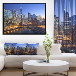 Design Art FL101046230FLB