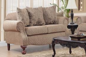Chelsea Home Furniture 37500LDB
