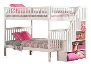 Atlantic Furniture AB56802