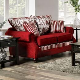 Furniture of America SM4436LV