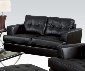 Acme Furniture 15091B