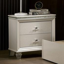 Furniture of America CM7901N