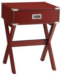 Acme Furniture 82820