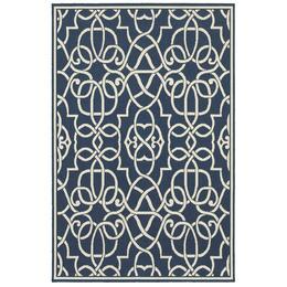 Oriental Weavers M2205B259396ST