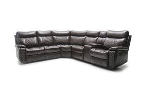 Myco Furniture 1048