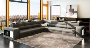 VIG Furniture VGEV5022C