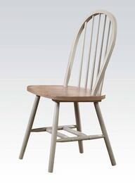 Acme Furniture 71637