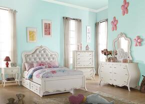 Acme Furniture 30505TTRNSET