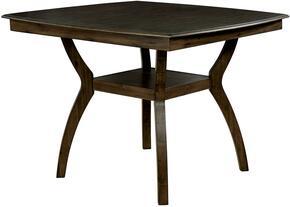 Furniture of America CM3023PT