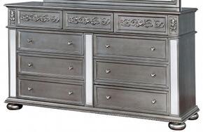 Furniture of America CM7194D