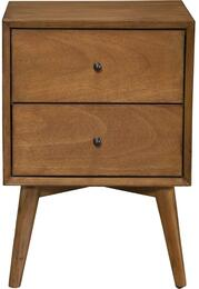 Alpine Furniture 96602